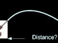 Самый простой эксперимент по теории гравитации