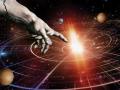 Фундаментальная физика знает о элементарных частицах, квантовых полях и расширении Вселенной.