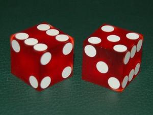 Квантовая механика привнесла вероятность вместо определённости