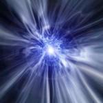 Тёмная энергия поля квинтэссенции