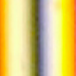 Интерференционные полосы света в эксперименте по измерению его скорости