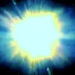 Горячая смесь кварков и лептонов
