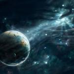Парадокс Ольберса в том, что небосвод не залит светом
