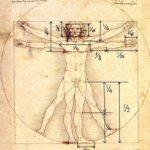 Пропорции в химических реакциях напомнили об атомистических идеях.