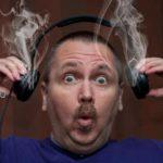 Хорошая аудиозапись иностранной речи упрощает перевод